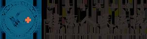 """6165金莎总站团委开展""""阳光助残""""活动-青年之家-党建工作-6165金莎总站"""